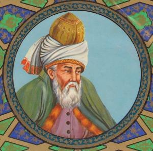 Rumi_Wikipedia