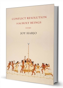 JH_ConflictResolutionBook