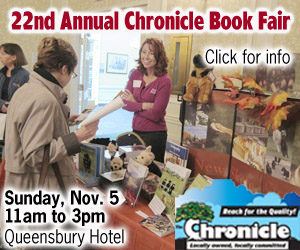 22nd-Chronicle-Book-Fair