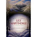 Lily Martindale.jpg