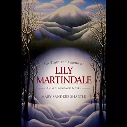Lily Martindale.jpg